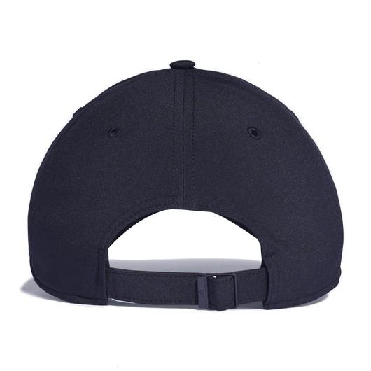adidas Classic Six-Panel Lightweight Unisex Şapka