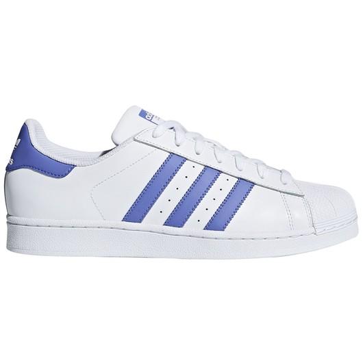 adidas Superstar SS19 Erkek Spor Ayakkabı
