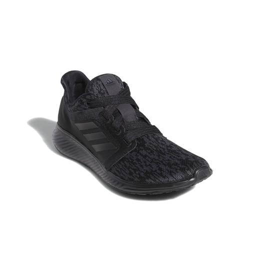 adidas Edge Lux 3 Kadın Spor Ayakkabı