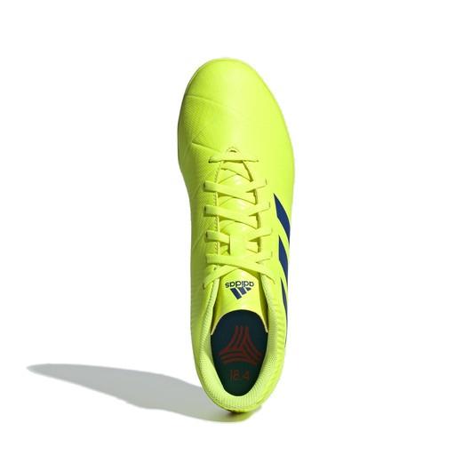 adidas Nemeziz 18.4 TF Erkek Halı Saha Ayakkabı