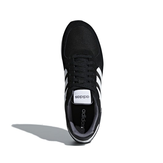 adidas 8K Erkek Spor Ayakkabı