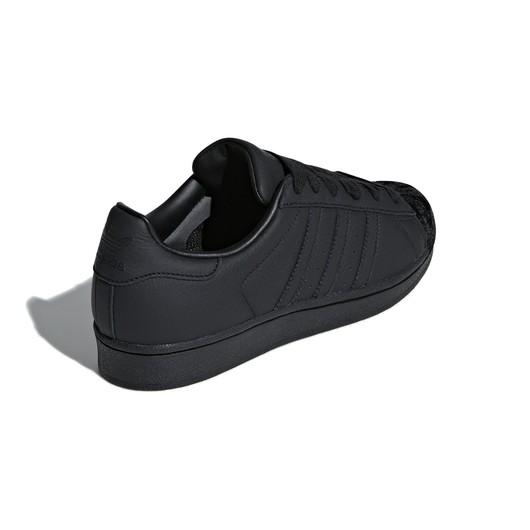 adidas Superstar SS19 Kadın Spor Ayakkabı