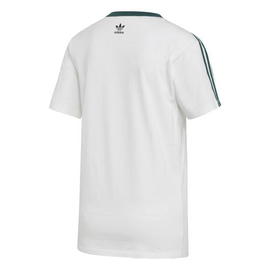 adidas Regular SS19 Kadın Tişört