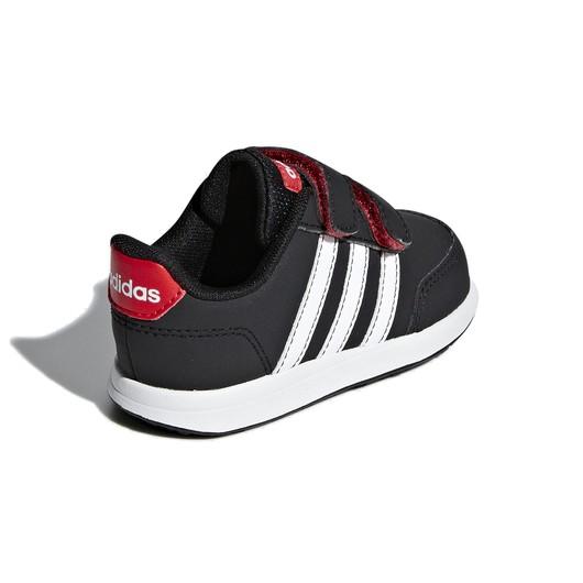 adidas VS Switch 2.0 Cmf Bebek Spor Ayakkabı