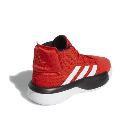 adidas Pro Adversary 2019 Çocuk Basketbol Ayakkabısı