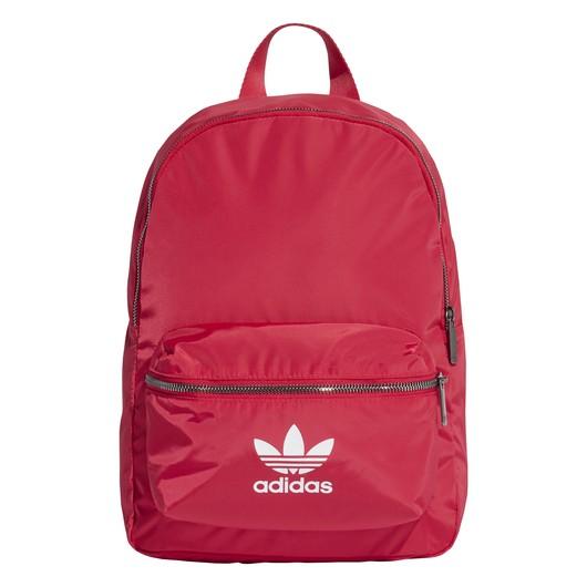 adidas Nylon BackPack Sırt Çantası