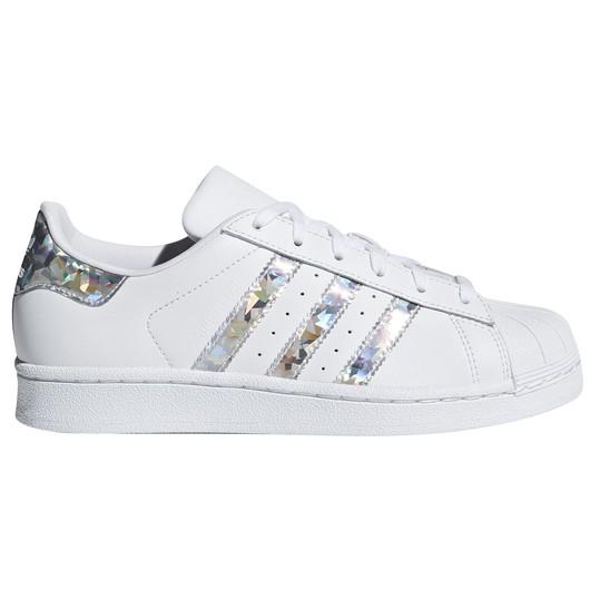 adidas Superstar CO (GS) Spor Ayakkabı