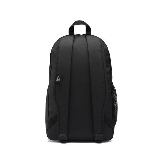 Reebok Active Core Backpack Sırt Çantası
