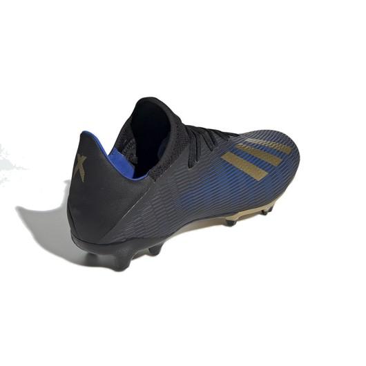 adidas X 19.3 Flexible Ground Erkek Krampon