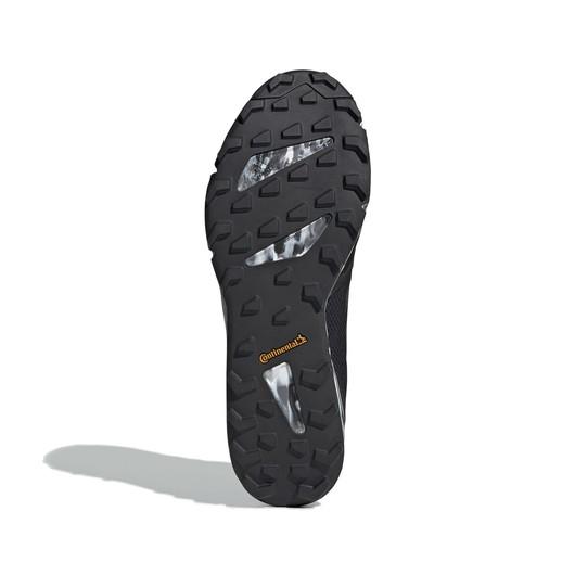 adidas Terrex Agravic Speed Erkek Spor Ayakkabı