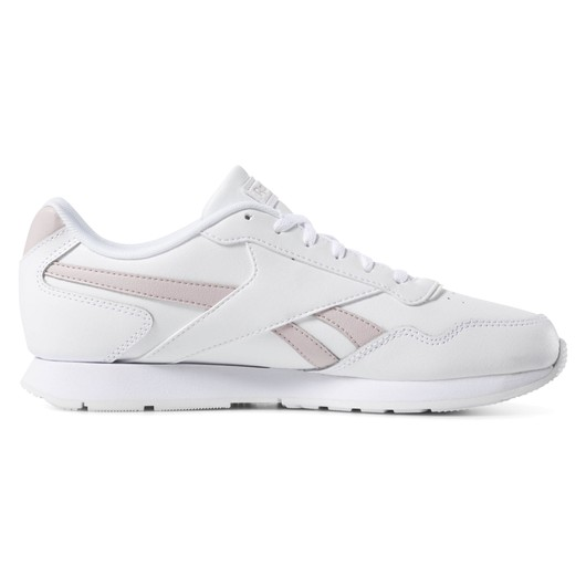Reebok Royal Glide '19 Kadın Spor Ayakkabı