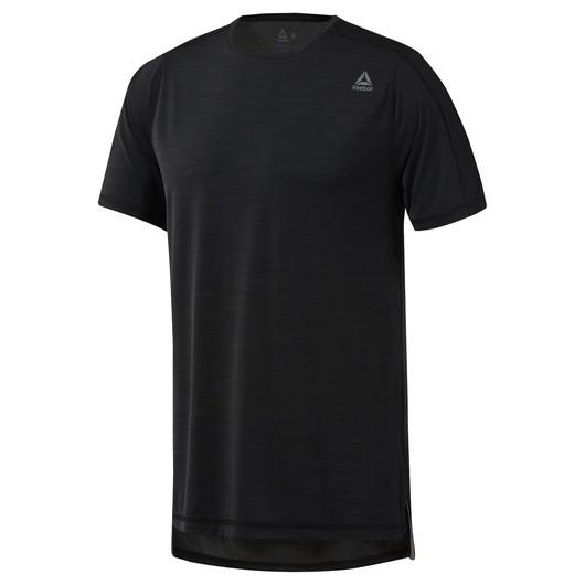 Reebok Training ActivChill Move Erkek Tişört