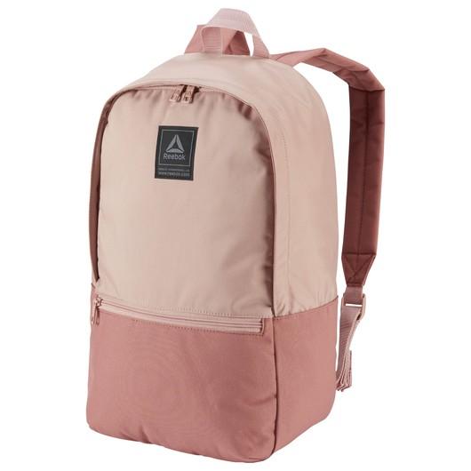 Reebok Style Foundation Backpack SS19 Sırt Çantası