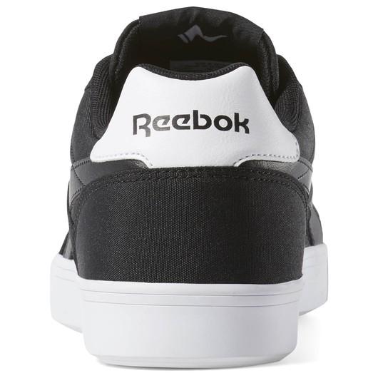 Reebok Royal Complete 2LT Erkek Spor Ayakkabı