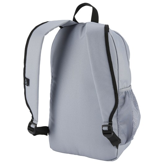 Reebok Active Core Backpack SS19 Sırt Çantası