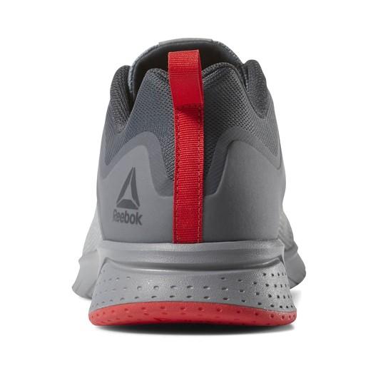 Reebok Print Lite Rush 2.0 Erkek Spor Ayakkabı