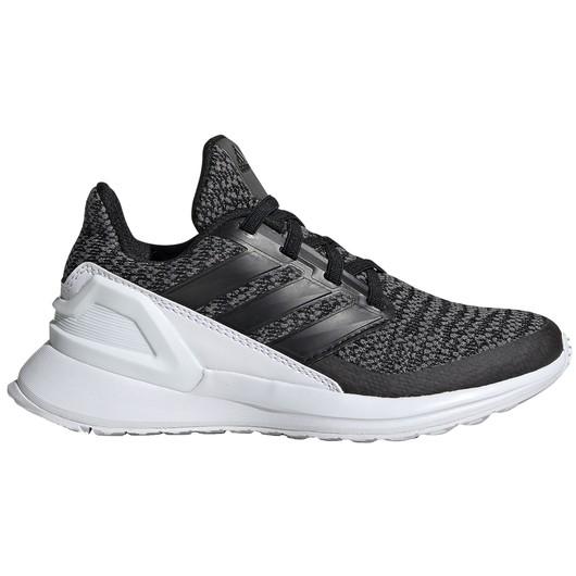 adidas RapidaRun Knit C Çocuk Spor Ayakkabı