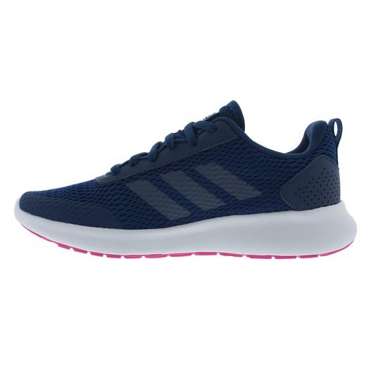 adidas CF Element Race Kadın Spor Ayakkabı