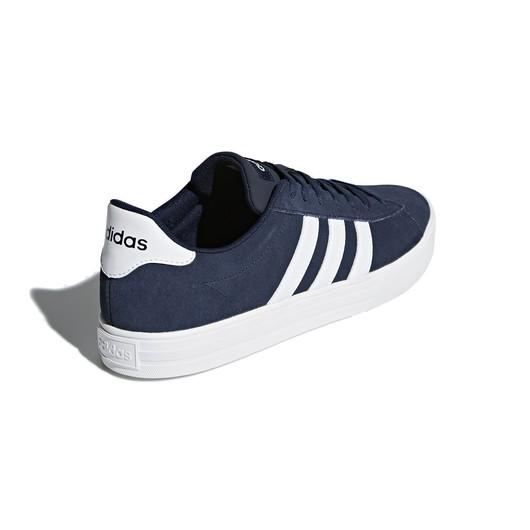 adidas Daily 2 0 Erkek Spor Ayakkabı