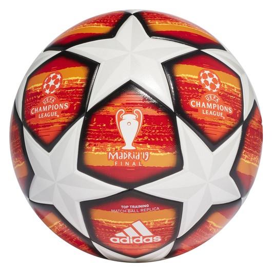 adidas Finale M TT Futbol Topu