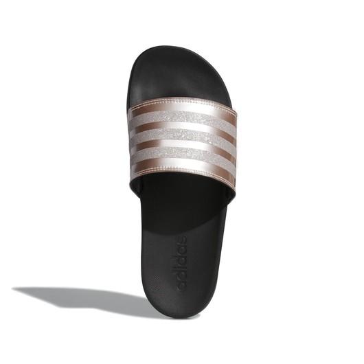 adidas Adilette CF+ Explorer SS19 Kadın Terlik