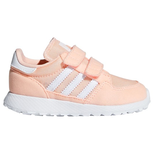 adidas Forest Grove CF I Bebek Spor Ayakkabı