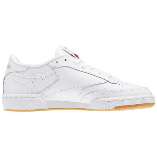 Reebok Club C 85 SS19 Kadın Spor Ayakkabı