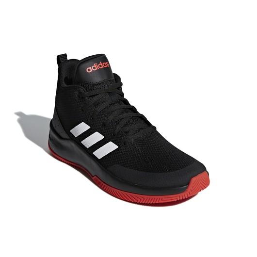 adidas SPD End2End Erkek Spor Ayakkabı