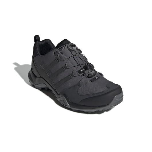 adidas Terrex Swift R2 SS19 Erkek Spor Ayakkabı
