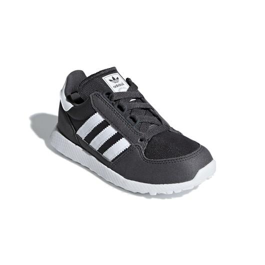 adidas Forest Grove CF C Çocuk Spor Ayakkabı