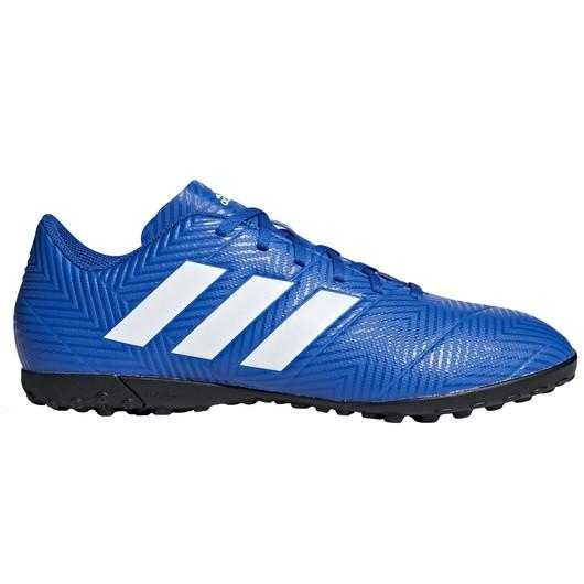 adidas Nemeziz Tango 18.4 TF Erkek Halı Saha Ayakkabı