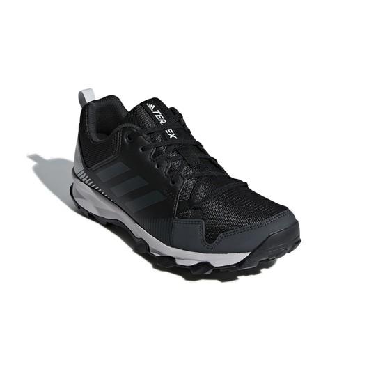adidas Terrex Tracerocker SS19 Kadın Spor Ayakkabı