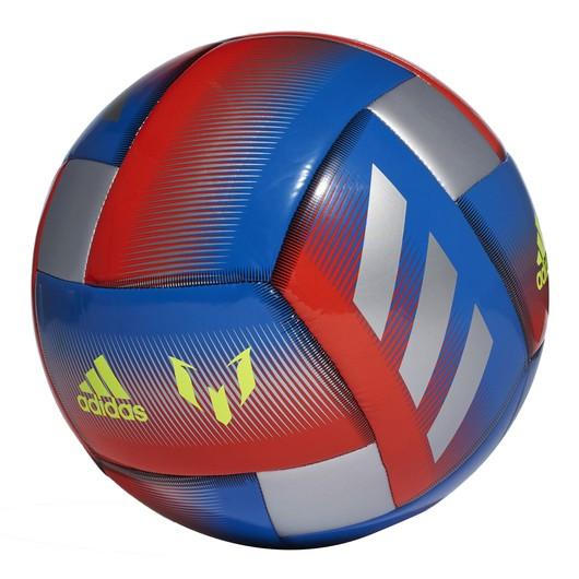 adidas Messi Q1 Capitano Futbol Topu