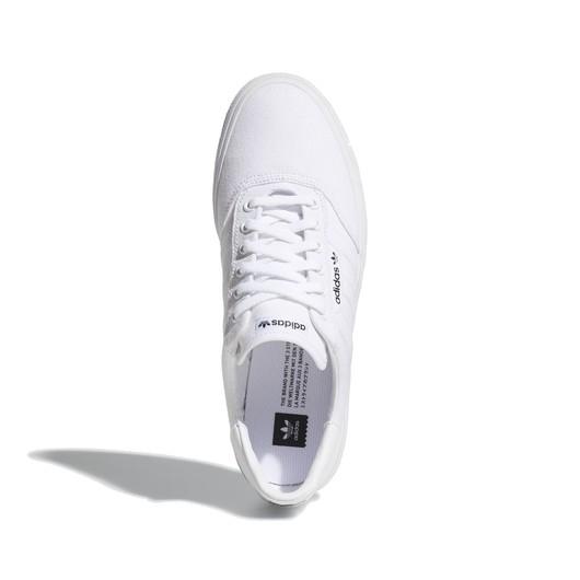 adidas 3MC Vulc Erkek Spor Ayakkabı