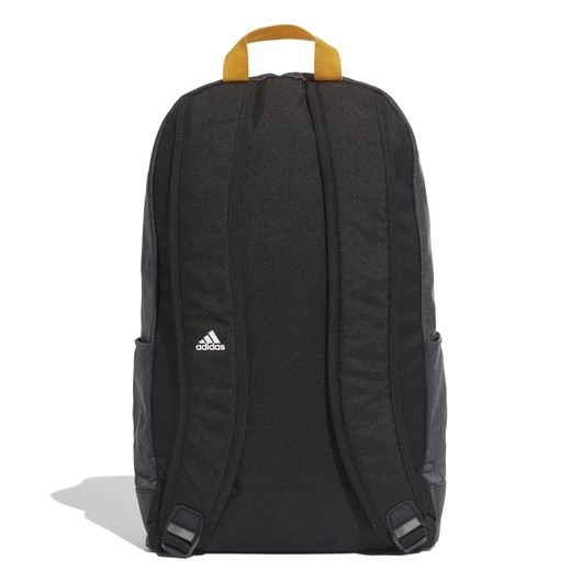 adidas Classic BackPack Sırt Çantası