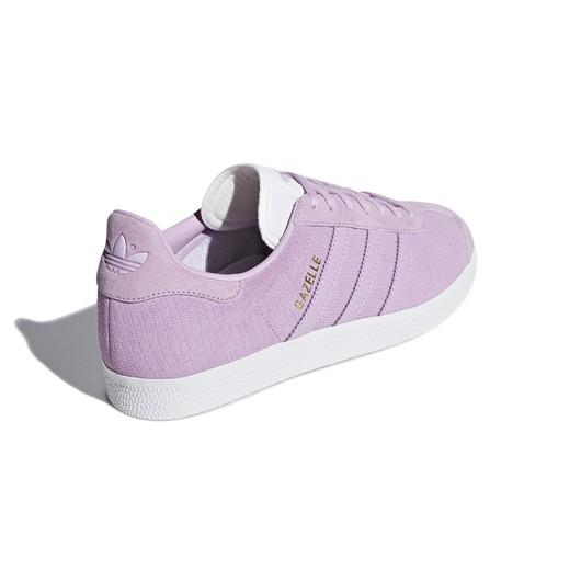adidas Gazelle Kadın Spor Ayakkabı