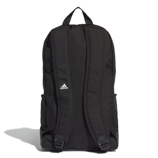 adidas Classic Pocket BackPack Sırt Çantası