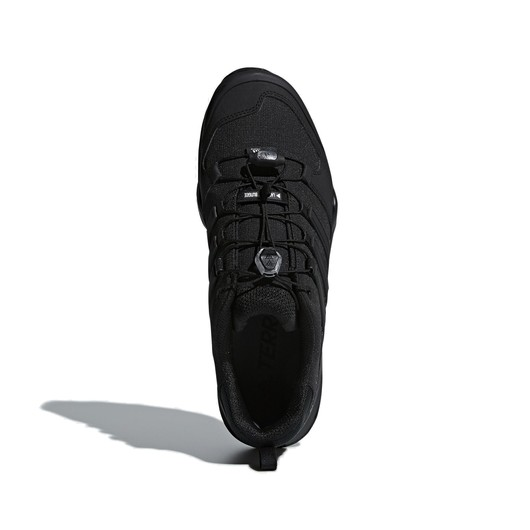 adidas Terrex Swift R2 Erkek Spor Ayakkabı