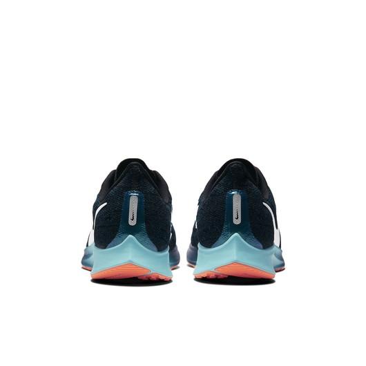 Nike Air Zoom Pegasus 36 Hkne Erkek Spor Ayakkabı