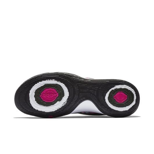 Nike Kyrie Low Erkek Spor Ayakkabı
