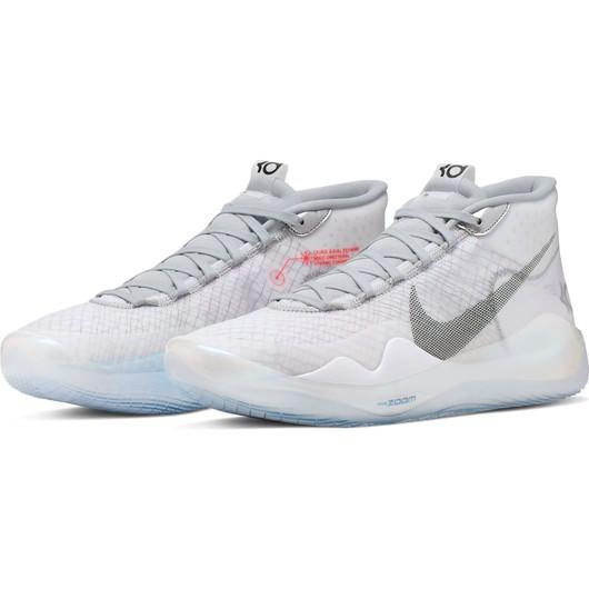 Nike Zoom KD12 NRG Erkek Spor Ayakkabı