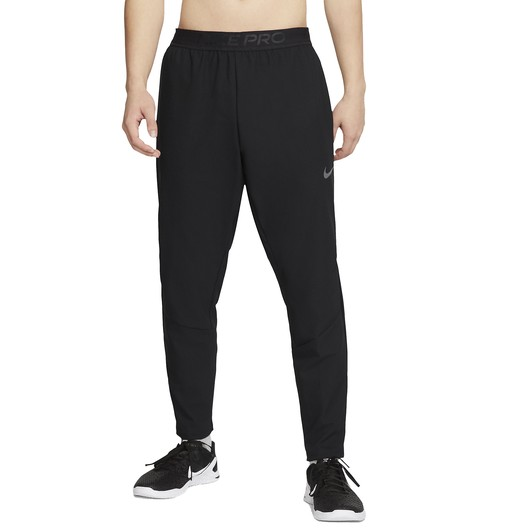Nike Flex Training Trousers Erkek Eşofman Altı