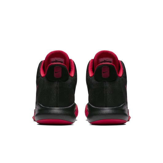 Nike Precision III Erkek Spor Ayakkabı
