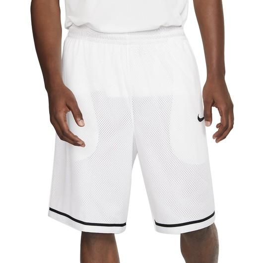 Nike Dri-Fit Classic Erkek Şort