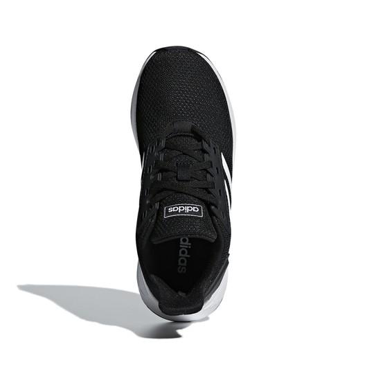 adidas Duramo 9K (GS) Spor Ayakkabı