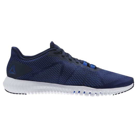 Reebok Flexagon Erkek Spor Ayakkabı
