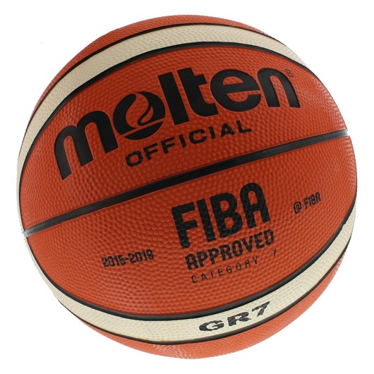 Molten BGR7 Basketbol Topu
