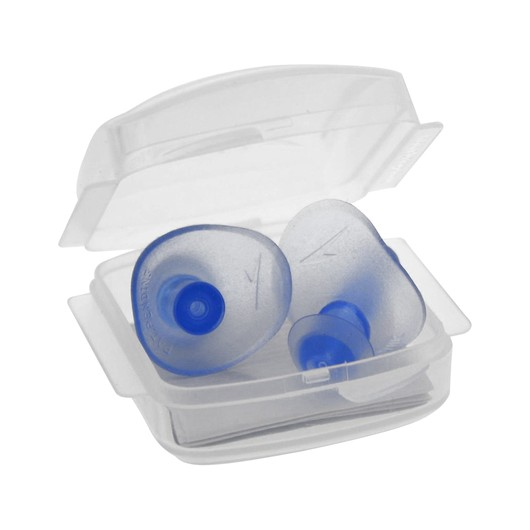Speedo Ergo Ear Plugs