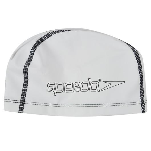 Speedo Sp Pace Cap Ju Assorted SS19 Çocuk Bone
