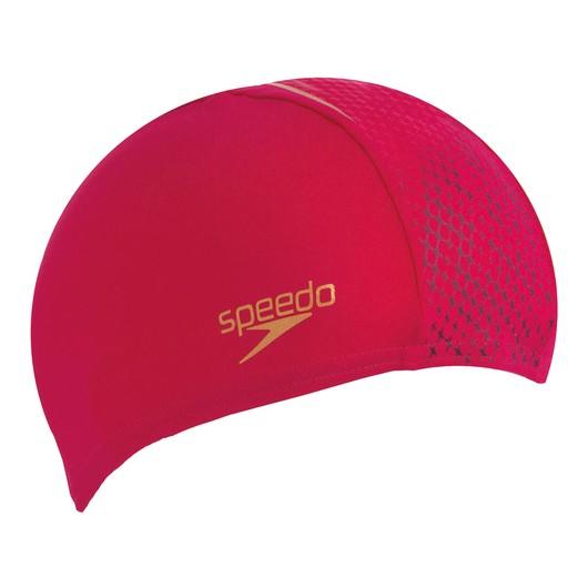 Speedo End Cap Au Red/Pink